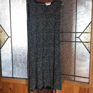 Summer dress !
